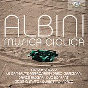 CD-Musica-Ciclica-FRONT.png