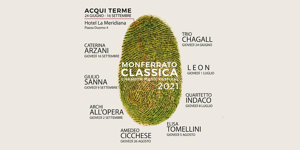 Q.I. Monferrato Classica
