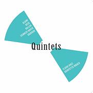 CD-Quintets-FRONT.png