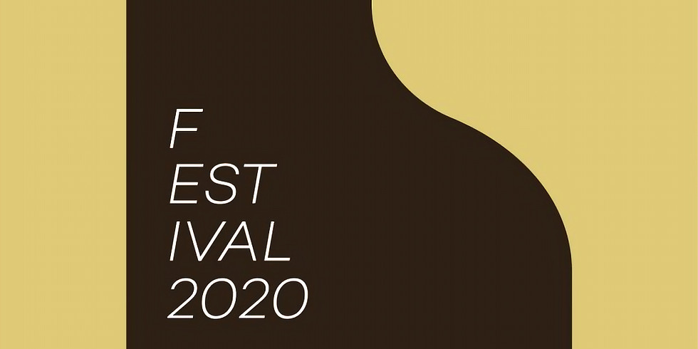 Q.I. @ Festival Iturbi