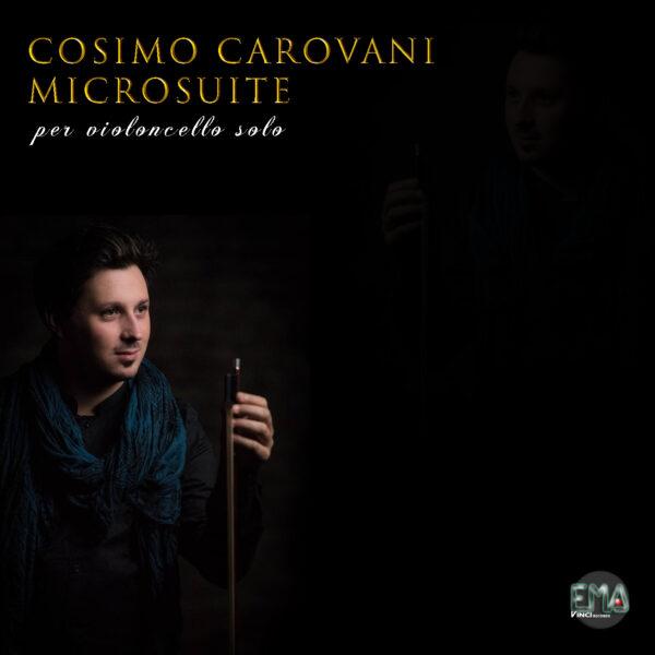 Carovani_-microsuite-600x600