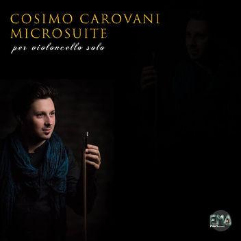 Carovani_-microsuite-600x600.jpg
