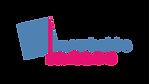 Logo Quartetto Indaco.PNG