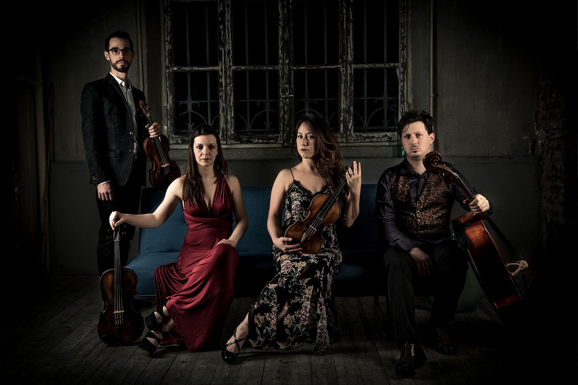 2020-05-10-Quartetto-Indaco