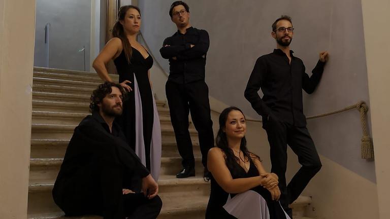 Solisti di Milano Classica @ Paesaggi Musicali Toscani