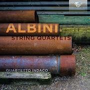 CD-String-Quartets-FRONT.png