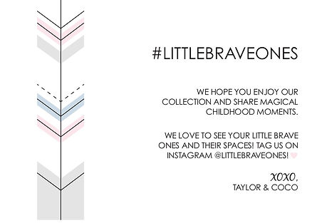 Little Brave Ones Postcard .jpg