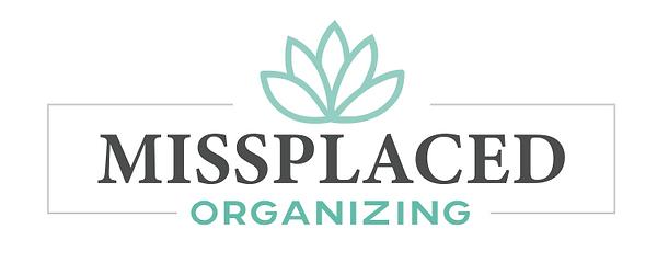 missplaced logo 2019 final.png
