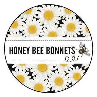 honey bee bonnets logo final.jpg