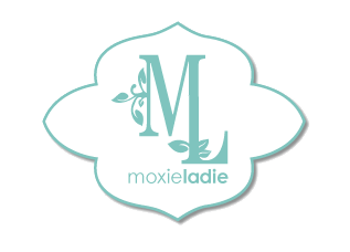 moxieladie_whitebackground.png