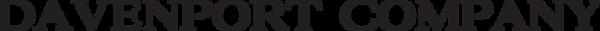 davenport temporary logo.png