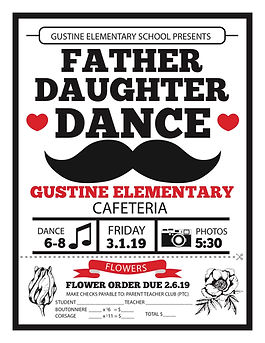 father daughter dance_english_COLOR.jpg
