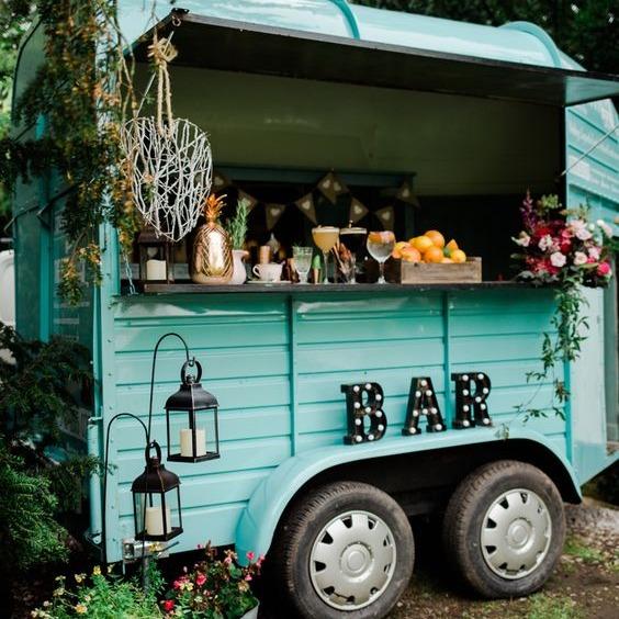 mobile bar_vintange blue_edited