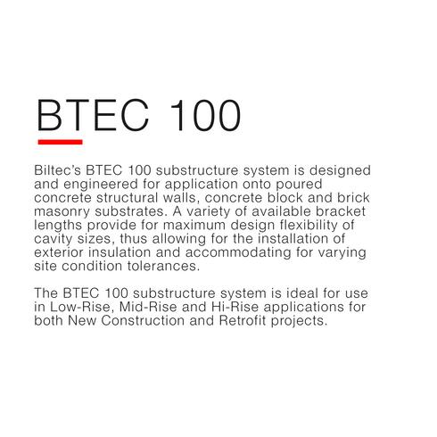 BTEC100.png