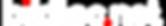 Bildtec.net - White Logo.png