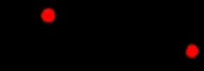 Bildtec Logo - NEW.png