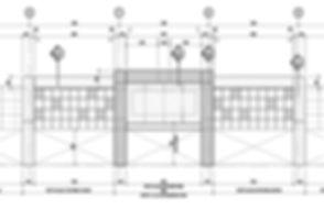 Zancor Shop Drawings - Stamped Set 2_Pag