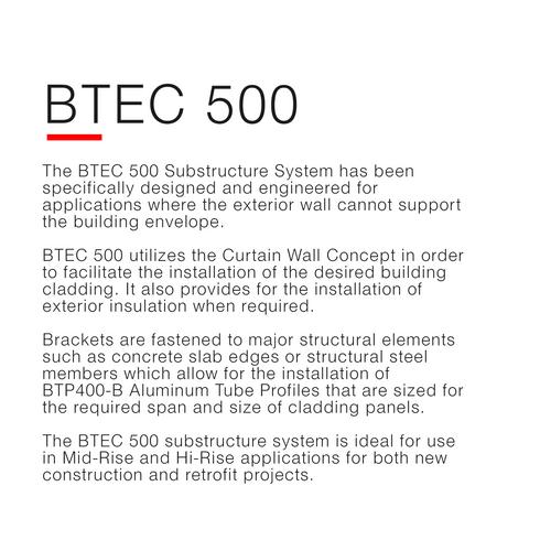 BTEC500.png