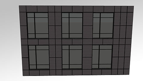 3-D Window Detail (Markham Square)1Option2.jpg