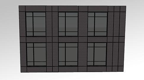 3-D Window Detail (Markham Square)1Option1.jpg