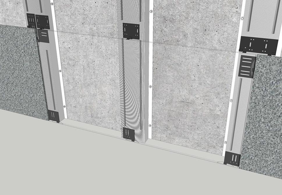 btec 300 - mech fastening 1.jpg