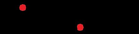 bildtec door Logo.png