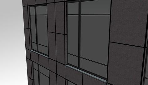 3-D Window Detail (Markham Square)2Option2.jpg
