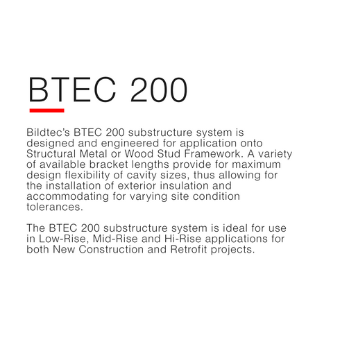 BTEC200.png