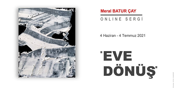 MERAL BATUR-EVE DÖNÜŞ-SERGİ2-17.jpg