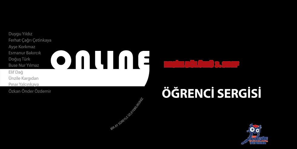 ÖĞRENCİ SERGİSİ-2-02.png