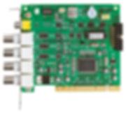 CARTE-PCI-VIDEO.jpg