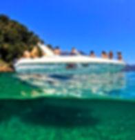 Passeio de lancha Ilha Grande_edited.jpg
