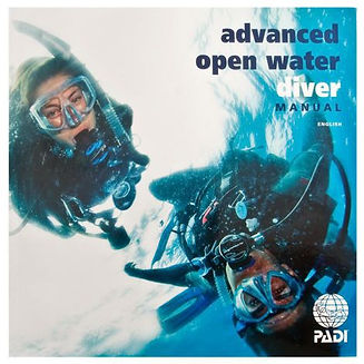 g_padi-adventures-in-diving_70139-book.j