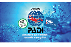 PADI cursos1.png