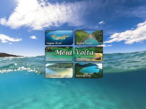Meia Volta Celular.PNG
