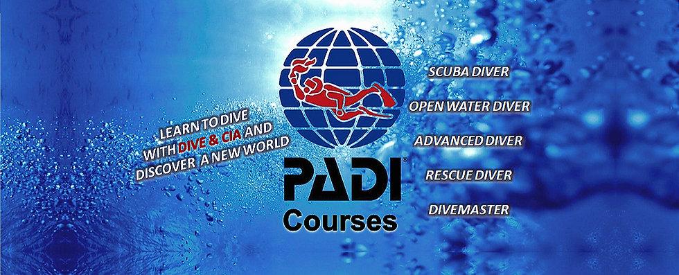 PADI courses Ilha Grande_edited_edited_edited_edited.jpg