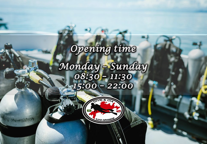 Opening hours_edited.png