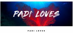 PADI LOVERS