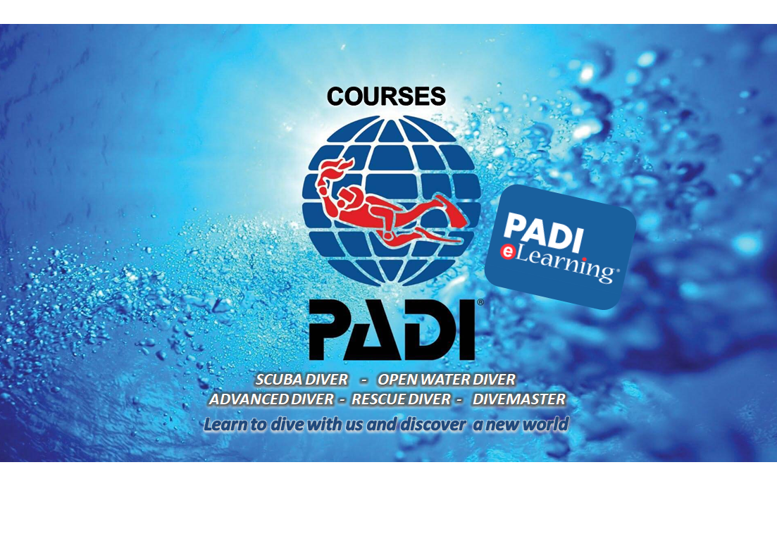 PADI cursos1_2.png