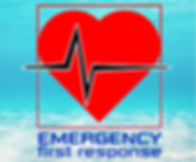 padi-emergency-first-response-course-EFR_edited.jpg