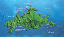 mapa dive.jpg