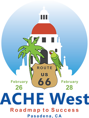 ache west_edited_edited.png