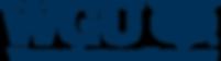 wgu-national-desktop-logo.png