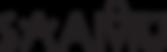 SAAMU Logo.png