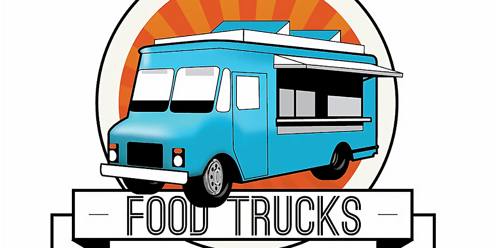 Battle of the Food Truck All Stars