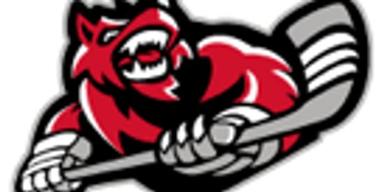 Huntsville HAVOC Hockey