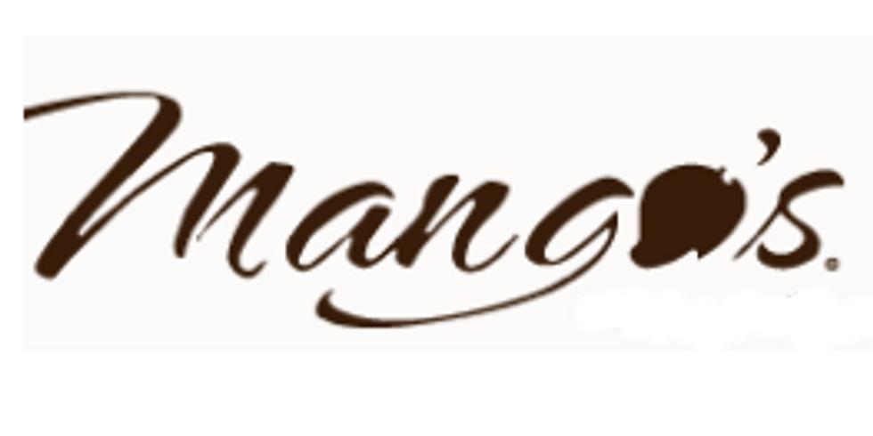 Mangos Caribbean Cookhouse