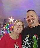 Scott and Lori Wimmer.jpg