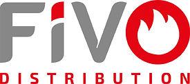 FIVO_Distrib_POS_RVB-1.jpg