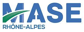 logo MASERA  sans baseline.jpg